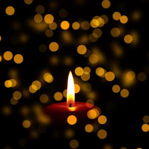 North Mississippi Obituaries