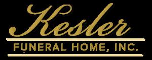 Kesler Funeral Home