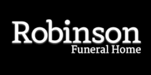 Robinson Funeral Home