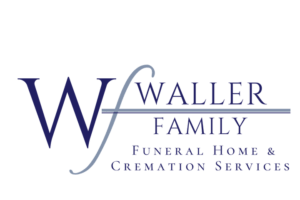 Waller Family Funeral Home