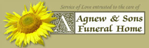 Agnew and Sons Funeral Home